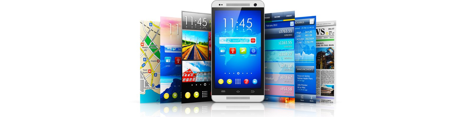 Variety-of-mobile-applications-000029264662_XXXLarge