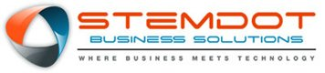 Stemdot Business Solutions