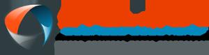 stemdot logo
